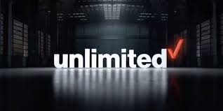 verizon introduces new unlimited data plan 80 mo for u0027unlimited