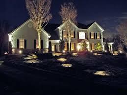 Landscape Lighting Companies Landscape Lighting Baltimore Top Landscape Lighting Companies B