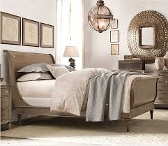 Best Bailey Home Images On Pinterest Furniture Decor Bedroom - Good ideas for a bedroom