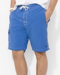 polo ralph lauren kailua swim trunks bloomingdale u0027s