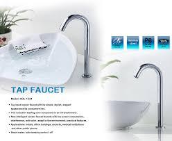 Automatic Kitchen Faucet Automatic Kitchen Faucet Automatic Sensor Taps Automatic Sensor