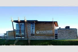 bureau des congres bureau d information touristique de l office du tourisme et des