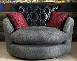 Sofa King Furniture by Circle Furniture Sofa Bed Sectional Sofas Blake 14684 Gallery