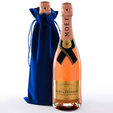 top selling champagne gifts most popular