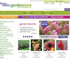 bhggardenstore com buy flowers plants and garden supplies online