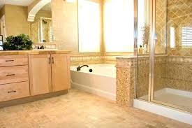 Yellow And Grey Bathroom Decorating Ideas Yellow Bathroom Decor Sillyroger