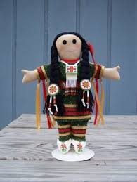 american doll ornaments desert http www