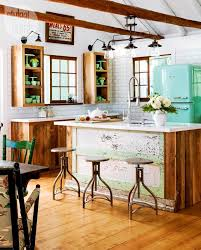 Best  Cottage Style Kitchens Ideas Only On Pinterest Cottage - Cottage style kitchen cabinets