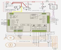 mastercool thermostat wiring diagram diagram wiring diagrams for