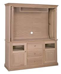 cabinet pocket door slides pocket door slides sliding cabinet hinges large size of barn