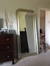 ikea full length mirror roselawnlutheran