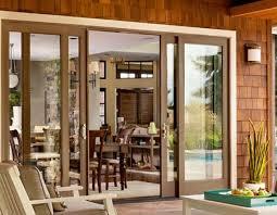sliding glass doors houston houston folding glass walls folding glass wall company texas