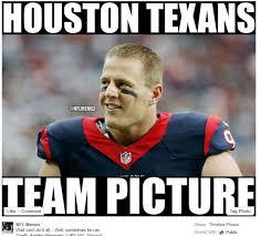 Funny Nfl Memes - best nfl memes from week 4 houston chronicle hilarious memes
