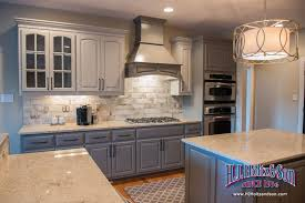 what paint to use on stained cabinets paint stained woodwork richmond painting wallpaper