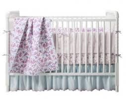 shabby chic crib bedding 116 best my french shabby nursery