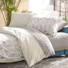 light grey comforter set light gray comforter set best white comforter sets products on