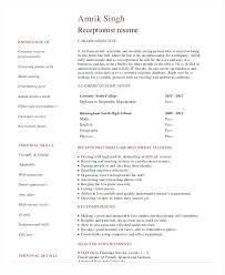 medical resume sample medical secretary resume entry level medical