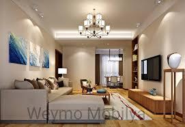design decoration instagram metal furniture luxurylife