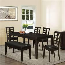 dining room rooms to go sofia vergara sectional sofia vergara