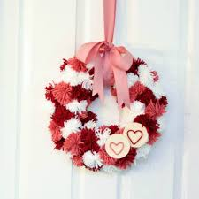 dress your door for s with these 20 beautiful wreaths