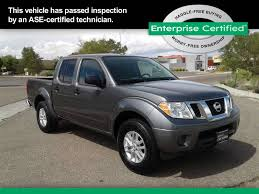 used nissan frontier for sale in albuquerque nm edmunds