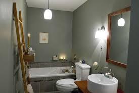 spa bathroom colors spa bathroom colors interior exterior doors