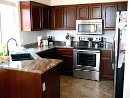 kitchen cabinet prices per foot kitchen cabinet price per foot large size of kitchen remodel average