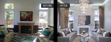 home design diamonds 27 diamonds 1 interior designers in orange county ca