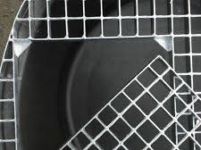 teichbecken u0026 folien aus gfk ebay