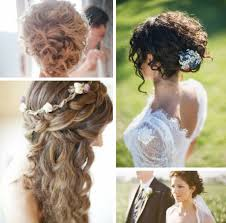 updos for curly hair i can do myself wedding hairstyles for naturally curly hair off the page