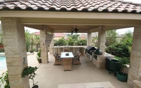 Patios And Pergolas by Ft Worth Outdoor Kitchens Keller Pergolas Covered Patios