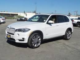 cars similar to bmw x5 2017 bmw x5 sdrive35i for sale in los angeles cars com