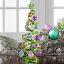 shop decorations wrought iron