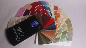 sherwin williams concepts in color paint color wheel fan deck