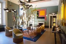Studio Home Desing Guadalajara by Dimore Studio H U0026m Gb