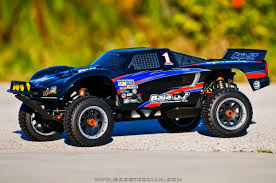 monster jam rc trucks for sale baja 1 jpg 1200 794 rc cars pinterest cars