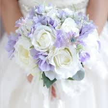 wedding bouquet prices compare prices on rustic artificial wedding bouquets