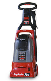 Are Rug Doctors Steam Cleaners New Rental Machines Rug Doctor