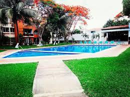 top 10 airbnb in cancun hotel zone mexico trip101