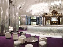 Furniture Place Las Vegas by Where To Drink In Las Vegas Right Now U2014 November 2017