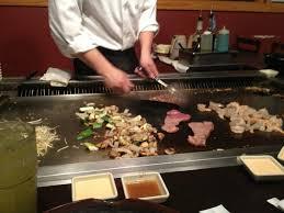 restaurant japonais cuisine devant vous restaurant japonais chef cuisine devant vous 28 images