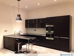 montage meuble de cuisine placement cuisine et montage meuble 0476250933 2ememain be