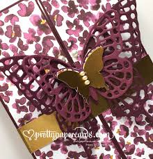 beautiful butterfly birthday pretty paper cards