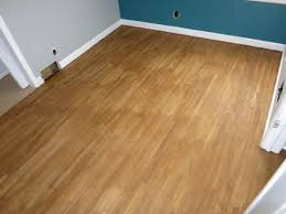 help floor stains looks blotchy and uneven doityourself com