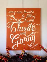 Happy Thanksgiving Sayings For Facebook Give Thanks With A Grateful Heart Thanksgiving Thanksgiving