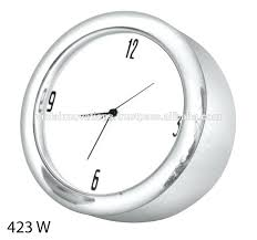 Small Desk Clock Small Desk Clock Suppliers And Manufacturers At Digital Interque Co
