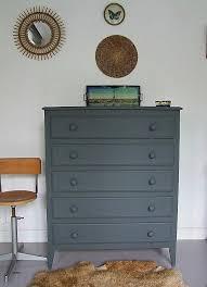 meuble de cuisine retro meuble cuisine ée 50 occasion beautiful incroyable appareils de