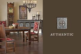 southwest furniture santa fe style southwest spanish craftsmen
