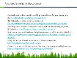 Social Media Tracking Spreadsheet by Introducing Data Driven Tech Leadership Social Media Analyti