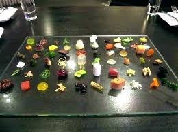 meuble snack cuisine table ronde cuisine alinea table de cuisine alinea awesome stunning